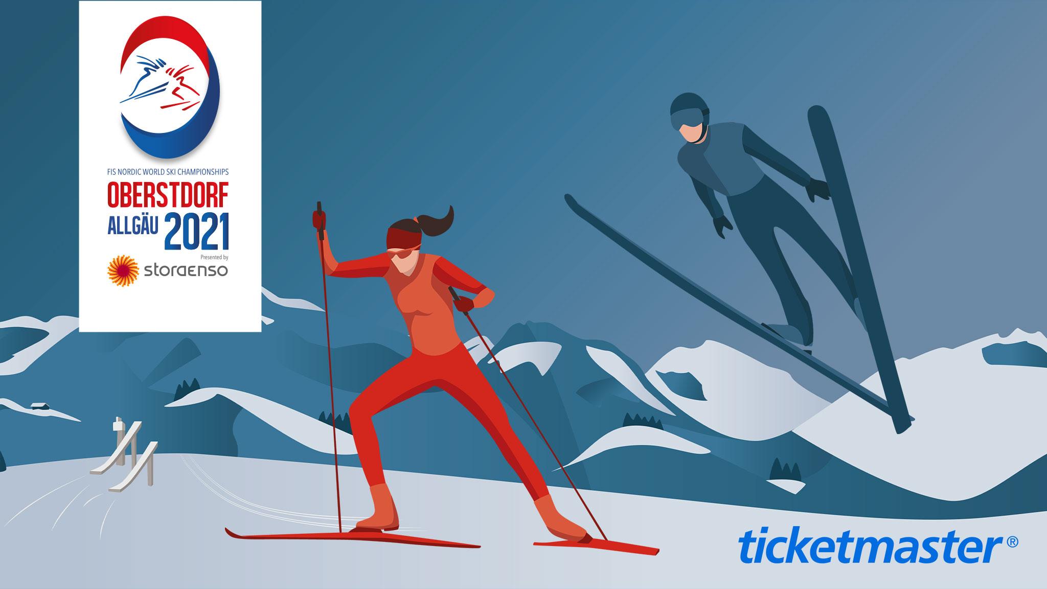 fis nordische ski wm 2021 oberstdorf